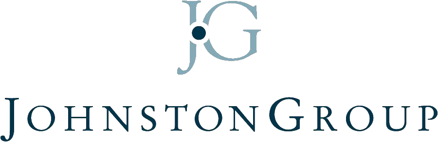 Image result for johnston group inc.